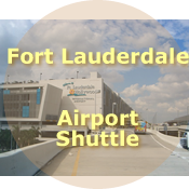 Bus Charters Miami Fort Lauderdale - Ace Tours