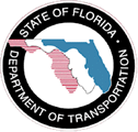 Department of Transportation Approved - Ace Tours